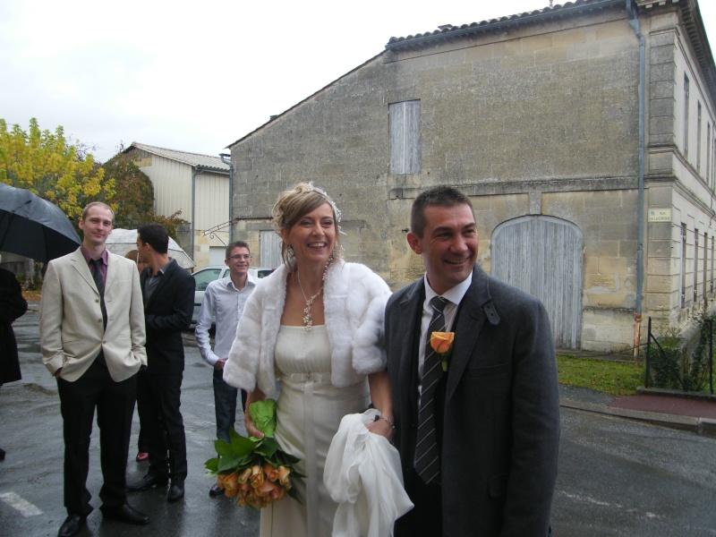 mariage Stéphane Nelly Dscf6311