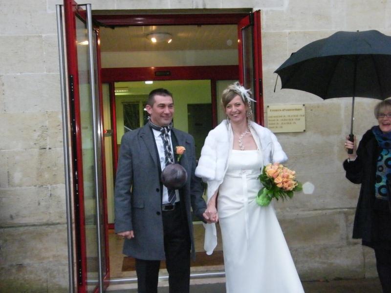 mariage Stéphane Nelly Dscf6410