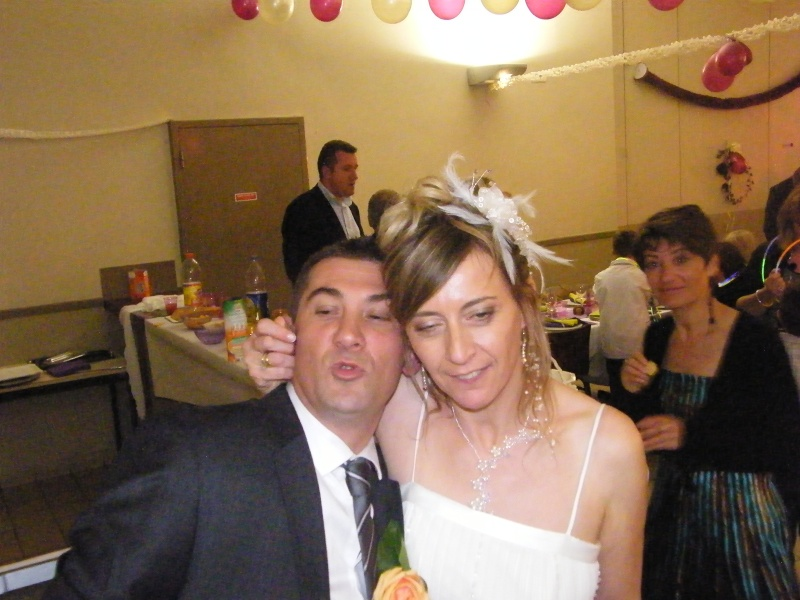 mariage Stéphane Nelly Dscf6413
