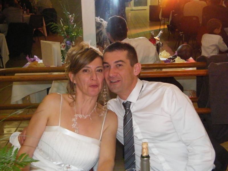 mariage Stéphane Nelly Dscf6510