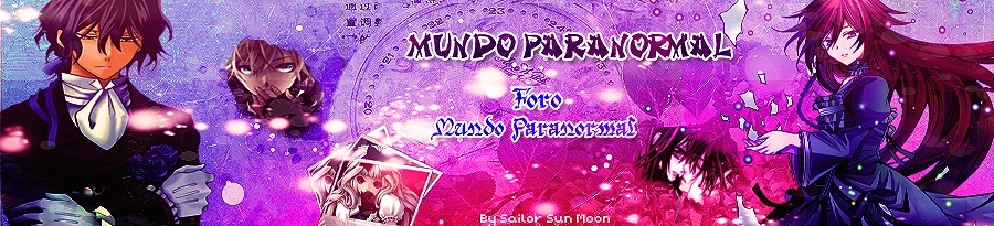Mundo Paranormal Foropa10