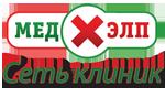 МЕДХЭЛП - Форум