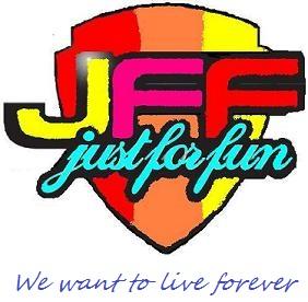 JustForFun