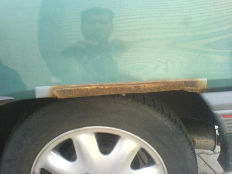 Mein Kadett E Cabrio Dsc01312