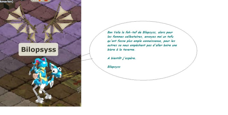 Bilopsyss, féca 199 [EXEMPLE: candidature acceptée] Bilou_10