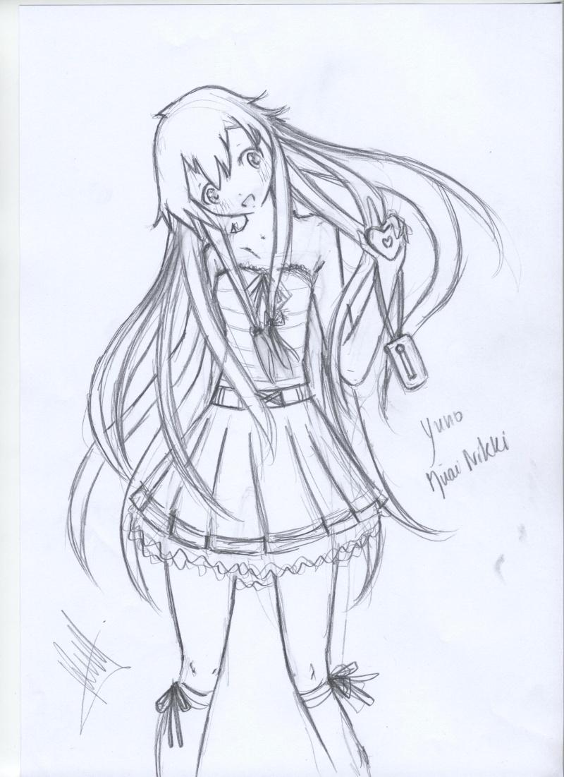 Les petits Dessins de Rukie 16_00110