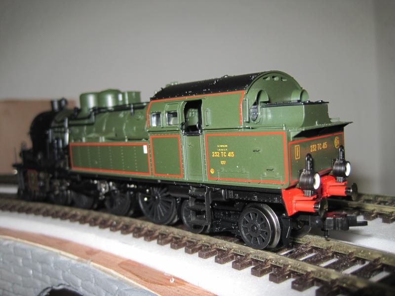 nouvelle venue au depot Materi15