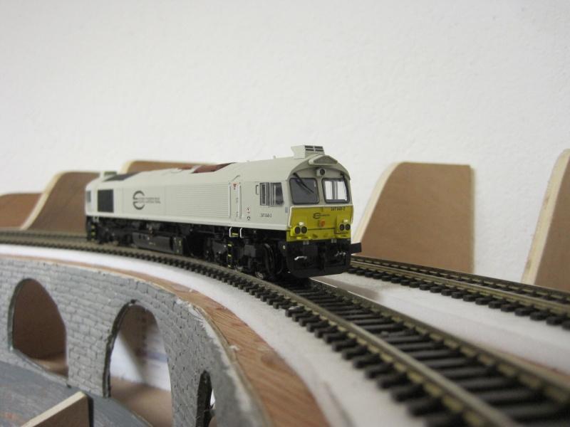 locomotive Materi21