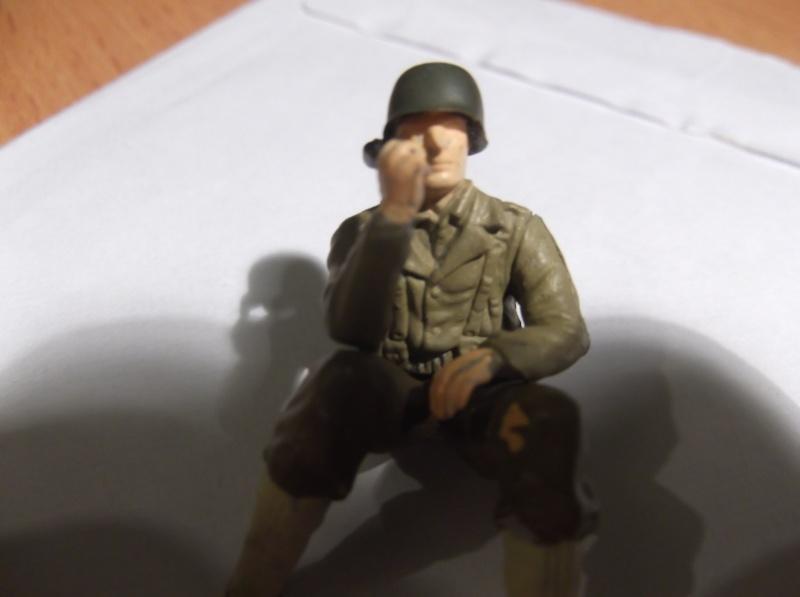 R'cain 1944 Dscf0510