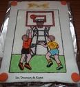 basket - Page 13 Basket11