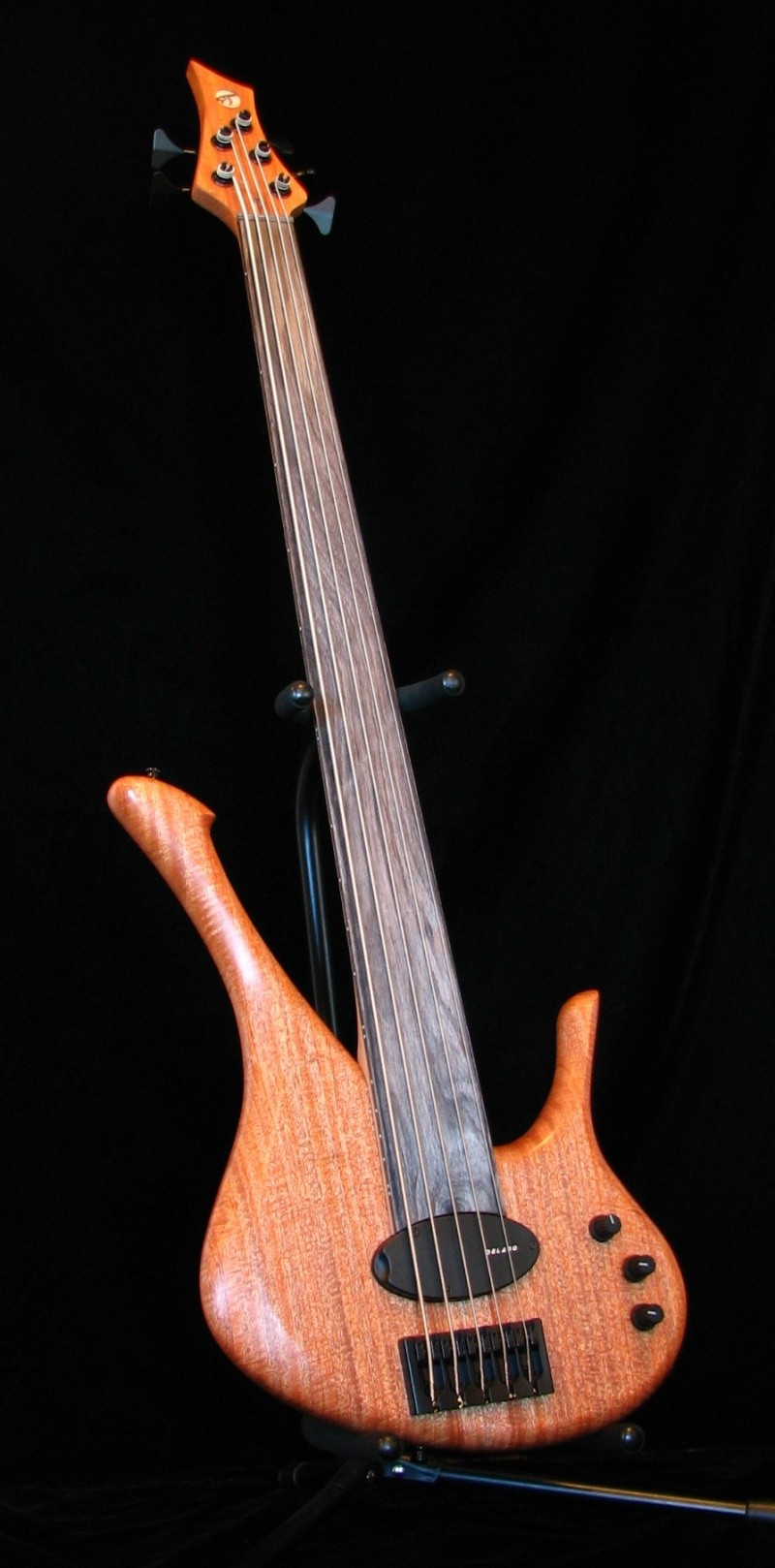 Pictures of Sexy Bass Guitars - Page 2 Img_2810