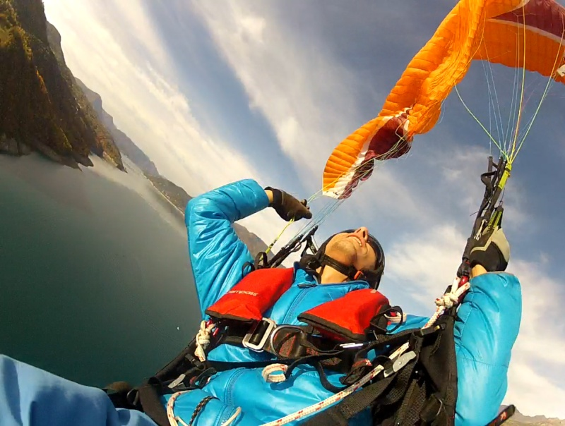 Stage pilotage SIV au Lac de Serre Ponçon 24/25/26 octobre Assym11