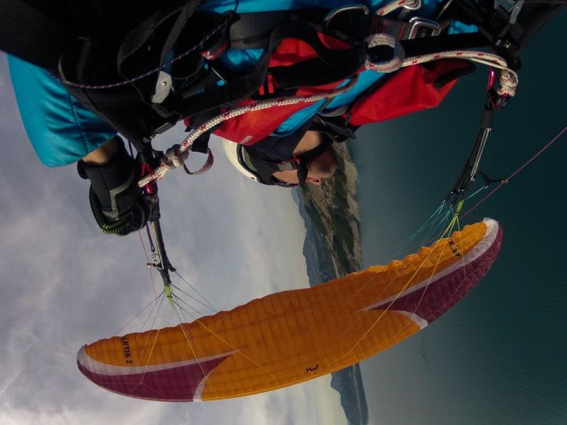 Stage pilotage SIV au Lac de Serre Ponçon 24/25/26 octobre Gopr3510
