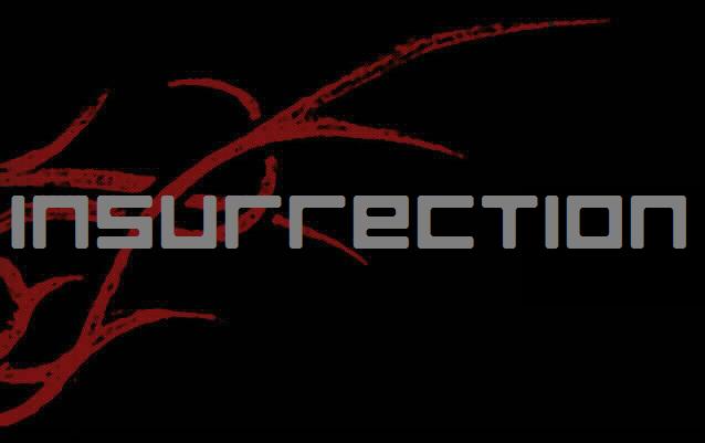 créer un forum : Insurrection Inssur14