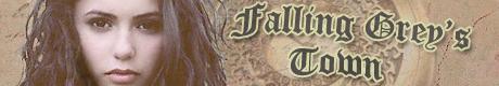 Falling Grey's Town [Accepté] Bannie12