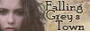 Falling Grey's Town [Accepté] Bouton21