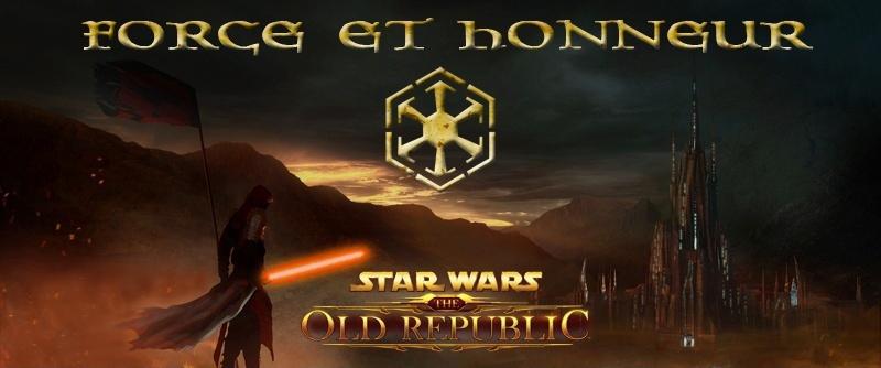 Forum Force et honneur Battle Meditation - Portail Rouge10
