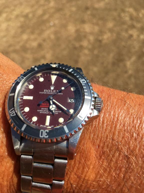 La montre du vendredi 08 février - Page 2 A557ba10