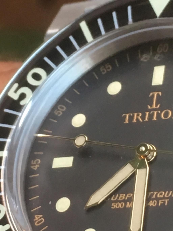 [News - Revue] Triton Subphotique  - Page 19 Df95fb10
