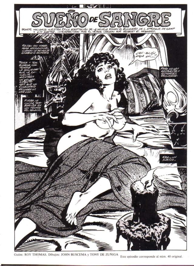 Biografia De Chabela - La Princesa Española 02_0010