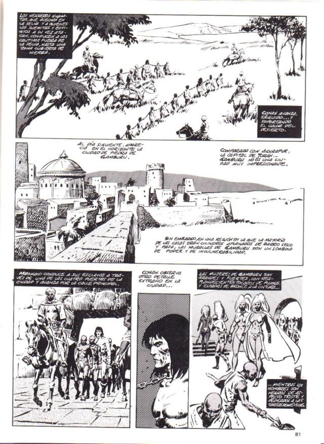 Biografia De Chabela - La Princesa Española 02_7410