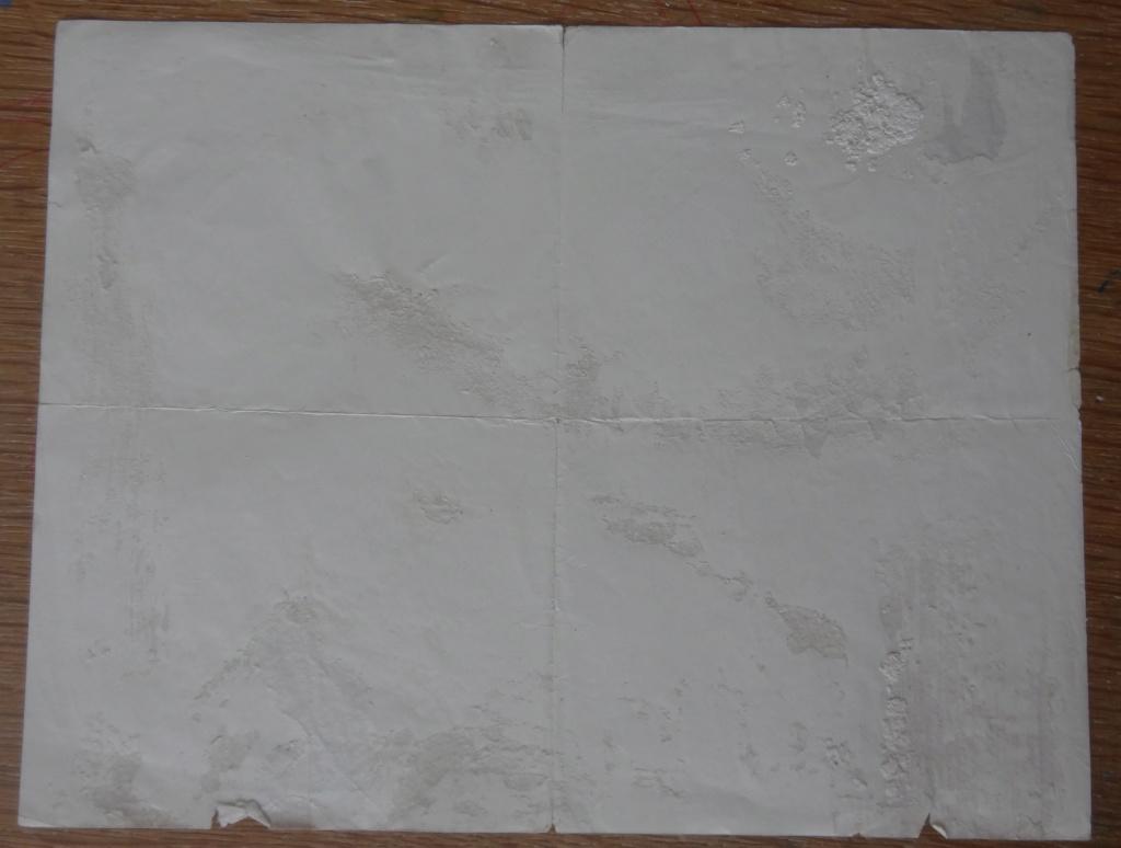 OAS - guerre d'Algérie - documents d'époque? Dsc01512