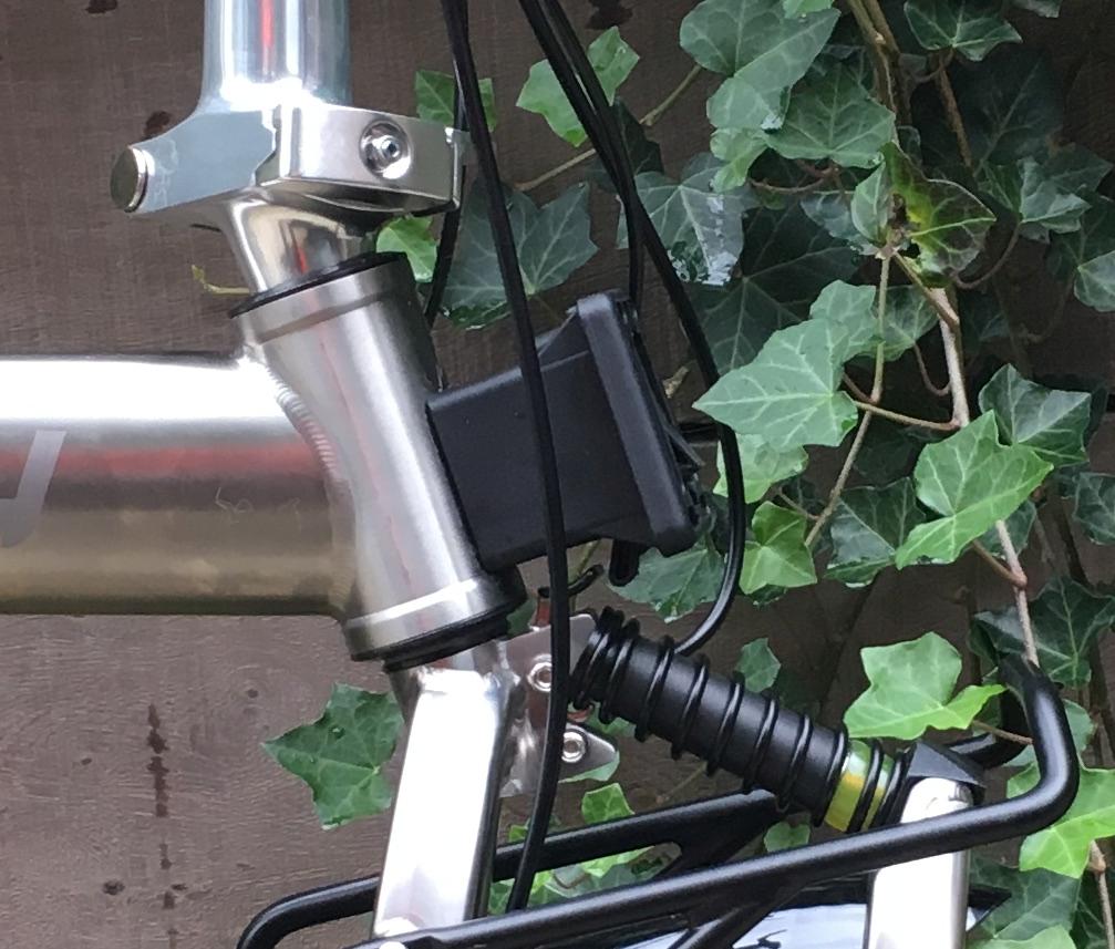 """Impressions après la sortie """"Birdy"""" des Vélos Parisiens - Page 3 Bsac3c10"""