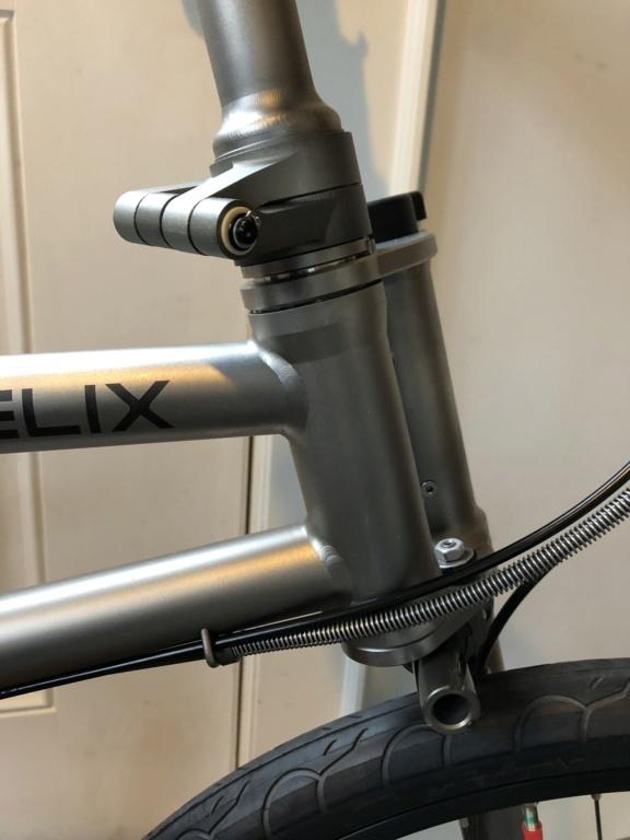 Projet Helix : vélo pliant en titane - Page 6 Photo_13