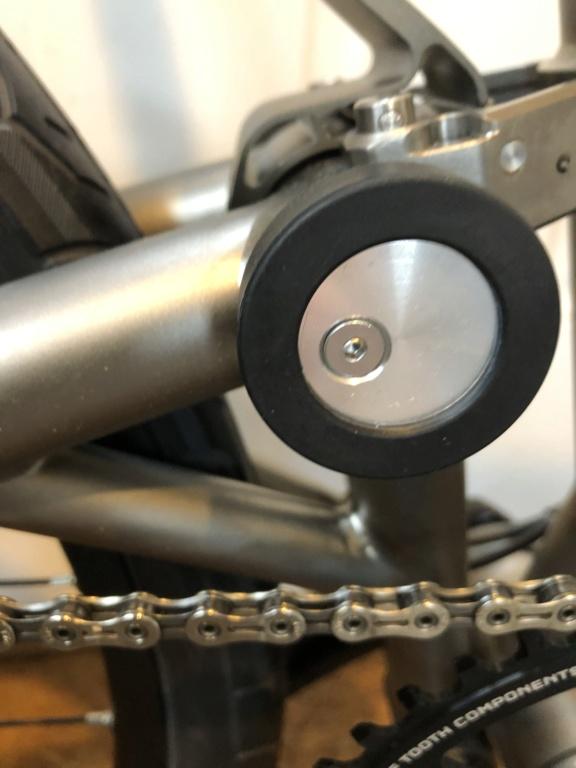 Projet Helix : vélo pliant en titane - Page 6 Photo_14