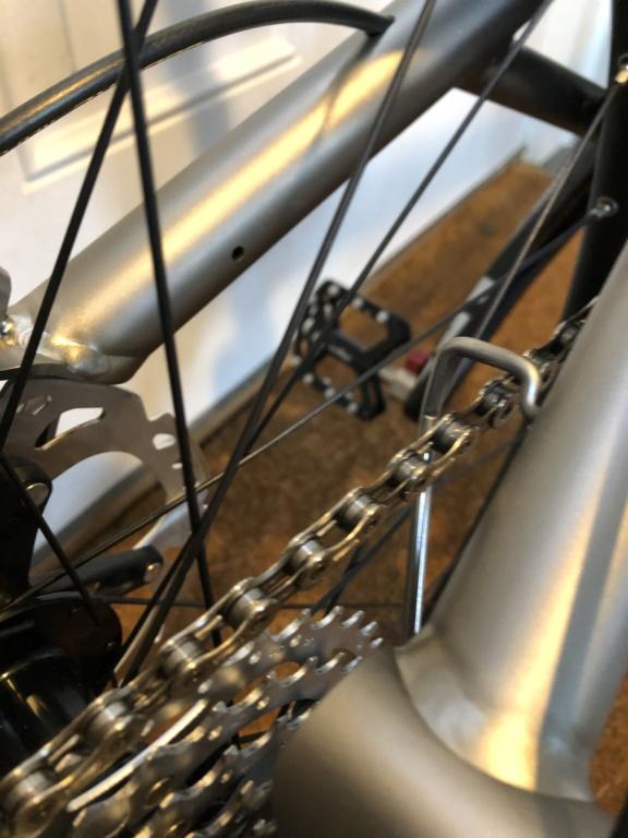 Projet Helix : vélo pliant en titane - Page 6 Photo_15