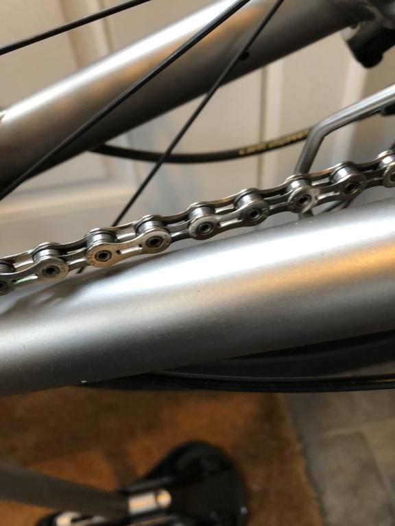 Projet Helix : vélo pliant en titane - Page 6 Photo_16