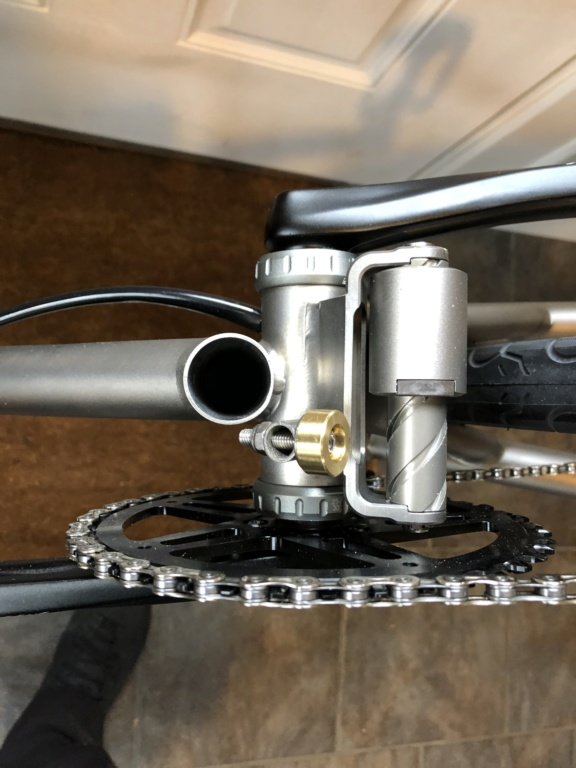 Projet Helix : vélo pliant en titane - Page 6 Photo_20