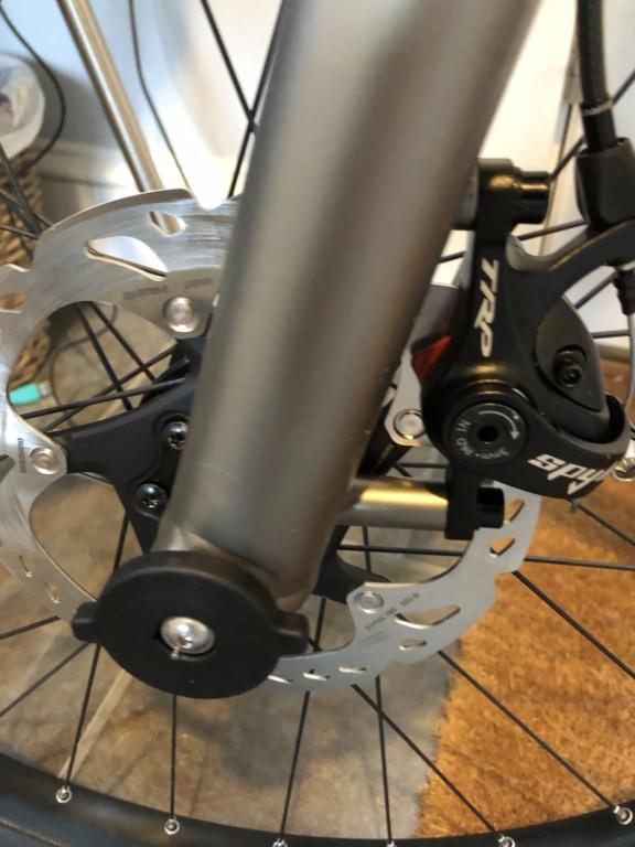 Projet Helix : vélo pliant en titane - Page 6 Photo_21