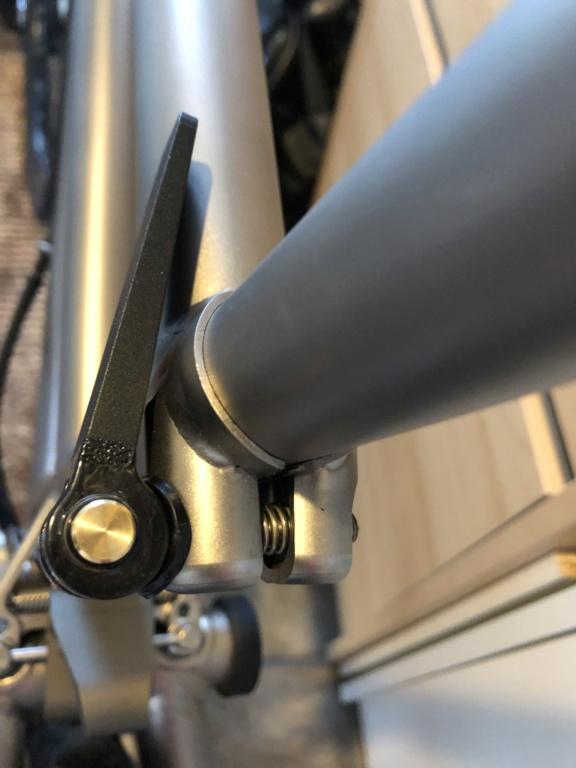 Projet Helix : vélo pliant en titane - Page 6 Photo_25