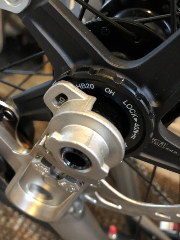 Projet Helix : vélo pliant en titane - Page 6 Photo_31