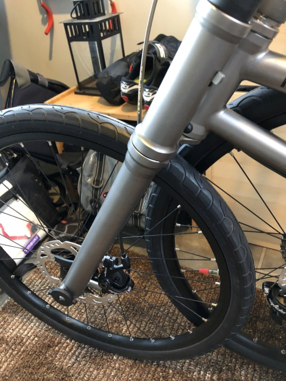 Projet Helix : vélo pliant en titane - Page 6 Photo_32
