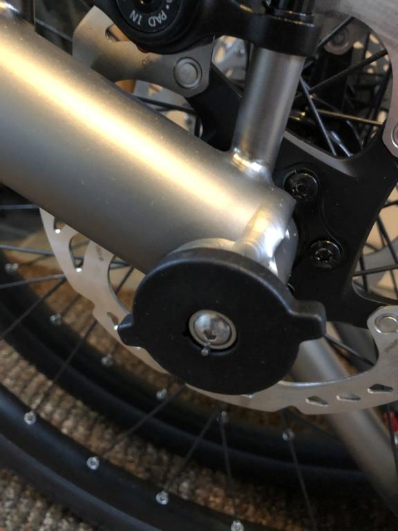 Projet Helix : vélo pliant en titane - Page 6 Photo_35