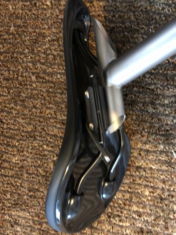 Projet Helix : vélo pliant en titane - Page 6 Photo_40