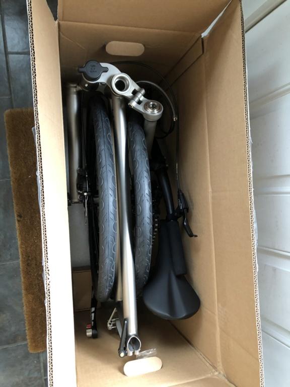 Projet Helix : vélo pliant en titane - Page 6 Photo_41