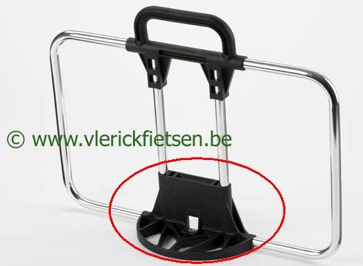 Imprimante 3D et adaptateur pour sacoches. Vdr_c10