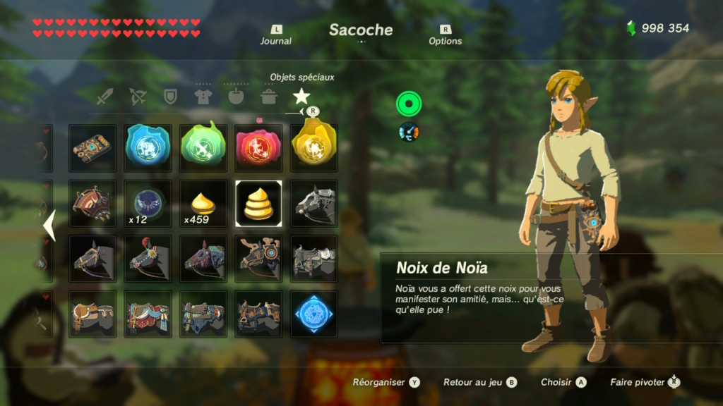 ZELDA BREATH OF THE WILD - TOPIC OFFICIEL - Page 19 Image010