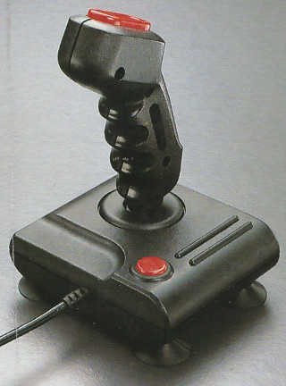 VERSUS 2 : Street Fighter 2 : SNES (Turbo) VS MD(SCE) VS PCE (Dash) - Page 3 Sv11910