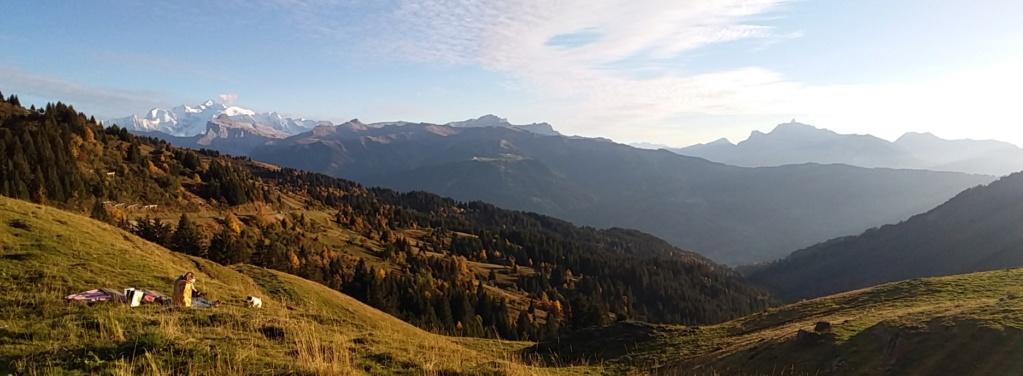 Alpine 2018 infos et inscription - Page 2 11010