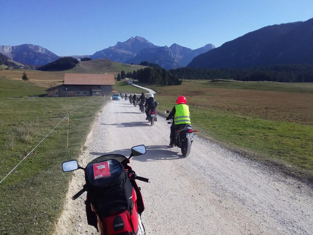 Alpine 2018 infos et inscription - Page 2 13010