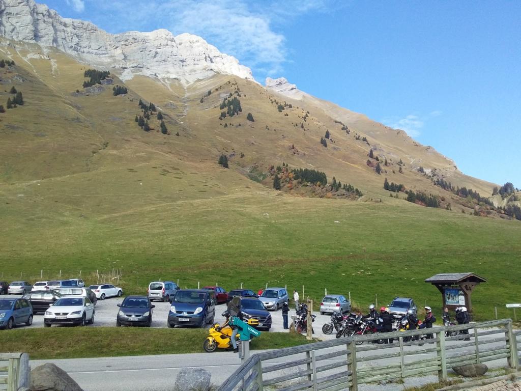 Alpine 2018 infos et inscription - Page 2 24010
