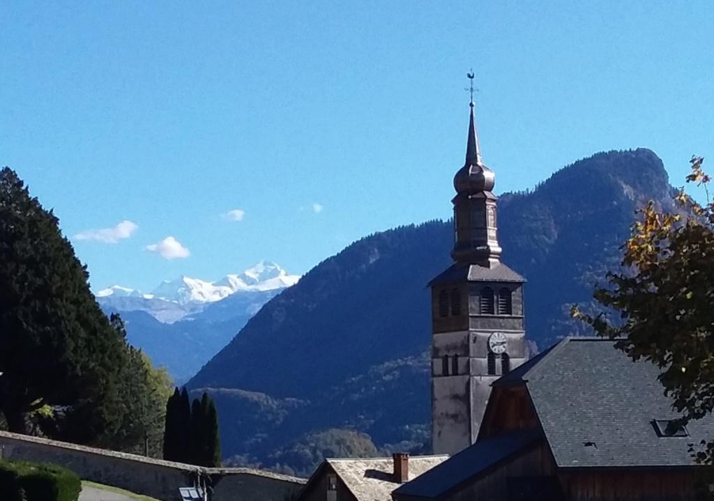 Alpine 2018 infos et inscription - Page 2 31010