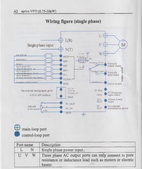 Mach3 - Carte BitSensor USB 100 Khz - Page 2 Schema12