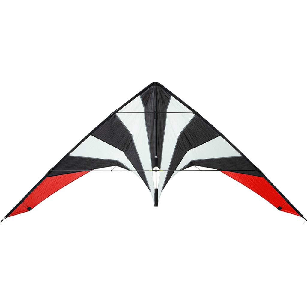 FELLOW le nouveau cerf-volant de la gamme HQ kites disponible  Fellow10