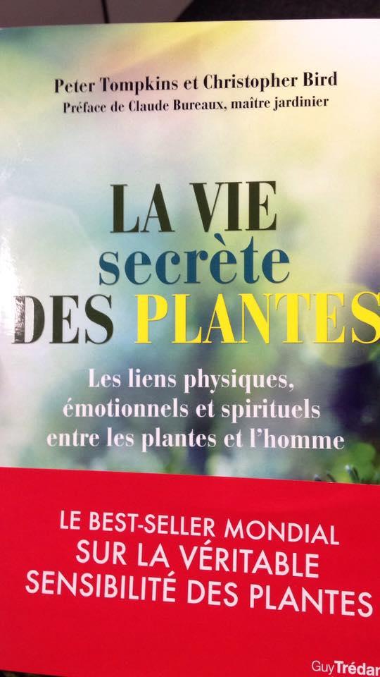 La vie secrète des plantes 27336810