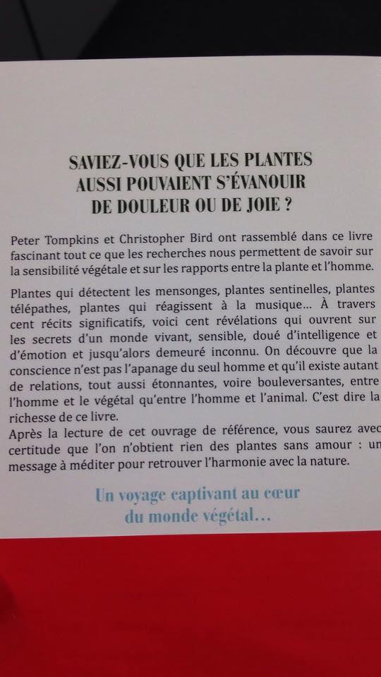 La vie secrète des plantes 27337010